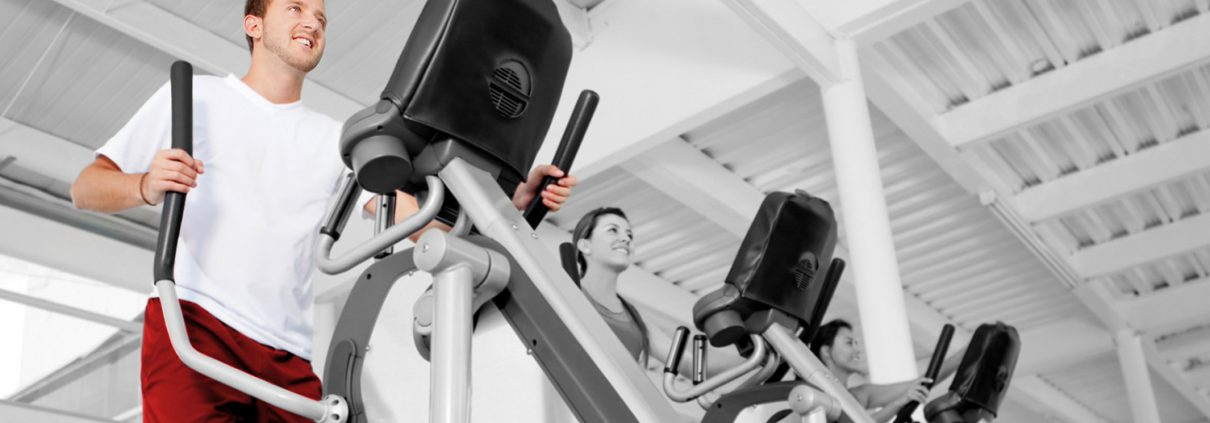 Choosing a Brisbane Personal Trainer