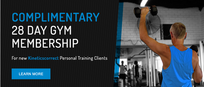 Best Personal Trainer Brisbane