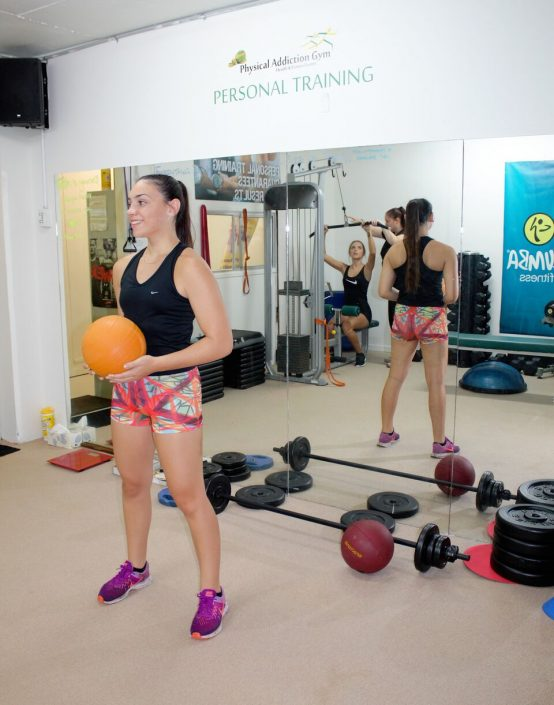 Who is the Best Personal Trainer in Brisbane?