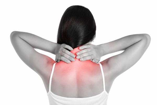 North Brisbane Massage Therapist